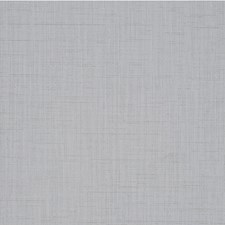 Bleached Solid Wallcovering by Winfield Thybony