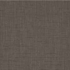 Quartz Solid Wallcovering by Winfield Thybony