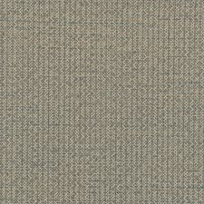 Hazelnut Wallcovering by Winfield Thybony