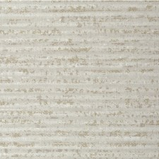 Clayp Texture Wallcovering by Winfield Thybony