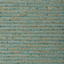 Harbor Texture Wallcovering by Winfield Thybony