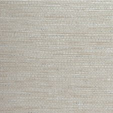 Bark Solid Wallcovering by Winfield Thybony