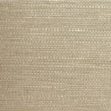 Bale Solid Wallcovering by Winfield Thybony