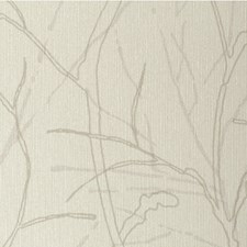 Cameo Botanical Wallcovering by Winfield Thybony