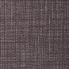 Dusk Solid Wallcovering by Winfield Thybony