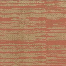 Paloma Texture Wallcovering by Winfield Thybony