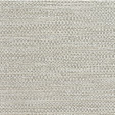 Pearl Texture Wallcovering by Winfield Thybony