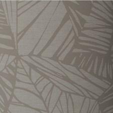 Jasmin Botanical Wallcovering by Winfield Thybony