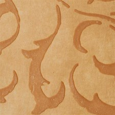 WIT2605 Baroque Ochre by Winfield Thybony
