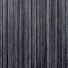 Charcoal Wallcovering by Scalamandre Wallpaper