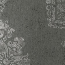 WMA8019 Kingsbury Damask Charcoal Mist by Winfield Thybony