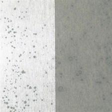 WMA8029 Brussels Stripe Graphite by Winfield Thybony