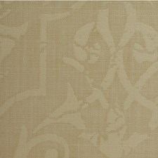Ambient Damask Wallcovering by Winfield Thybony