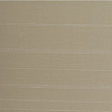 Oatmeal Solid Wallcovering by Winfield Thybony