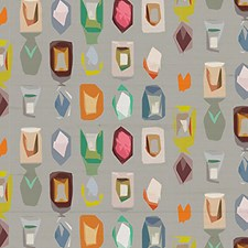 Andre Wallcovering by Scalamandre Wallpaper