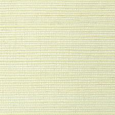 Linen Wallcovering by Scalamandre Wallpaper