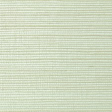 Willow Wallcovering by Scalamandre Wallpaper