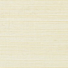 Teaberry Wallcovering by Scalamandre Wallpaper