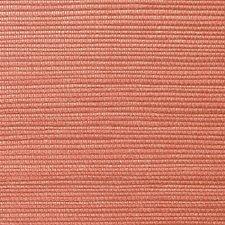 Paprika Wallcovering by Scalamandre Wallpaper
