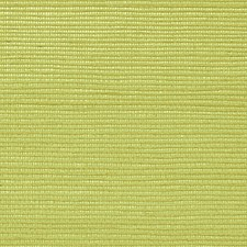 Fennel Seed Wallcovering by Scalamandre Wallpaper