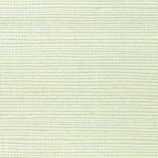 Light Mint Wallcovering by Scalamandre Wallpaper