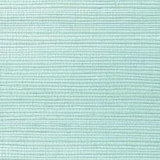 Bleu Sky Wallcovering by Scalamandre Wallpaper