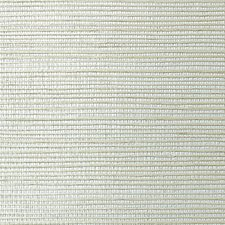 Ice Wallcovering by Scalamandre Wallpaper