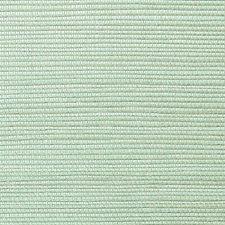 Bluewash Wallcovering by Scalamandre Wallpaper