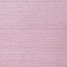 Dark Lilac Wallcovering by Scalamandre Wallpaper