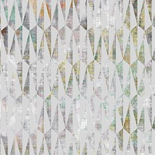 Fall Wallcovering by Scalamandre Wallpaper
