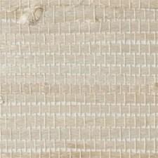 WOC2419 Grasscloth by Winfield Thybony