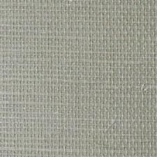WOC2449 Grasscloth by Winfield Thybony