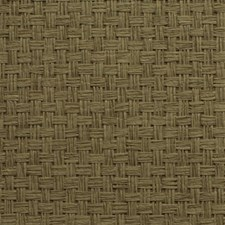 WOS3450 Paperweave by Winfield Thybony