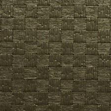 WOS3470 Paperweave by Winfield Thybony