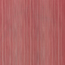 Grenadine Wallcovering by Scalamandre Wallpaper