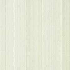 Sage Wallcovering by Scalamandre Wallpaper