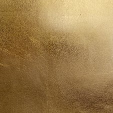 Gold Metal Wallcovering by Scalamandre Wallpaper