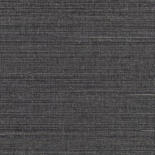 Steel Wallcovering by Scalamandre Wallpaper