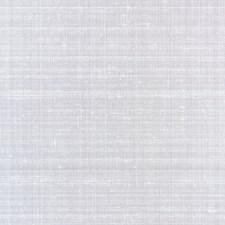 Seaglass Wallcovering by Scalamandre Wallpaper