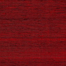 Crimson Wallcovering by Scalamandre Wallpaper