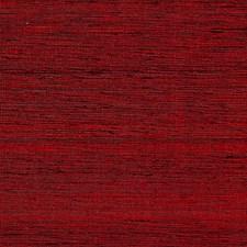 Crimson Wallcovering by Scalamandre Wallpaper