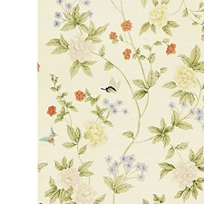 Document Wallcovering by Scalamandre Wallpaper