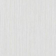 Natural/White Wallcovering by Scalamandre Wallpaper