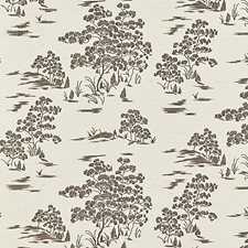 Bark Wallcovering by Scalamandre Wallpaper