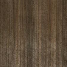 Mushroom Wallcovering by Scalamandre Wallpaper
