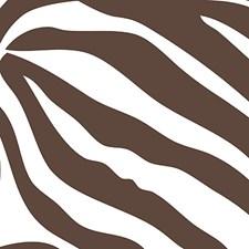 WPS93858 Animal Instinct Stripe Decal by Brewster
