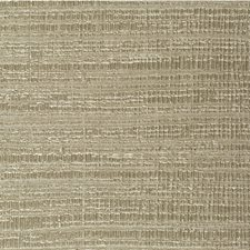 Pyrite Texture Wallcovering by Winfield Thybony