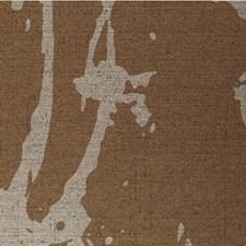 Java Modern Wallcovering by Winfield Thybony