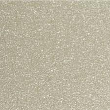 Frost Metallic Wallcovering by Winfield Thybony