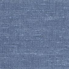 Blue Wallcovering by Scalamandre Wallpaper
